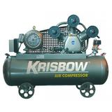 KRISBOW Compressor 7.5Hp [KW1300012] - Kompresor Angin